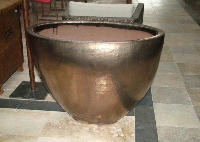 PT orias bronz kaspo